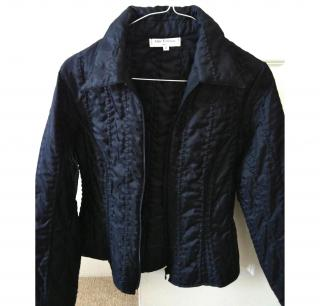 Anne Fontaine Quilted Jacket