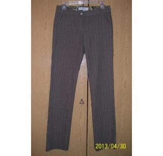 BY MALENE BIRGER trouser