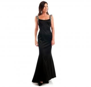 Ariella Couture Kimberley Dress