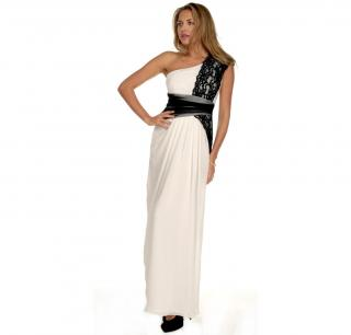Ariella Couture Belicia Dress