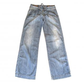 Twenty8Twelve Philippe Jeans